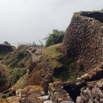 La Inspiración del Camino Inca, Perú