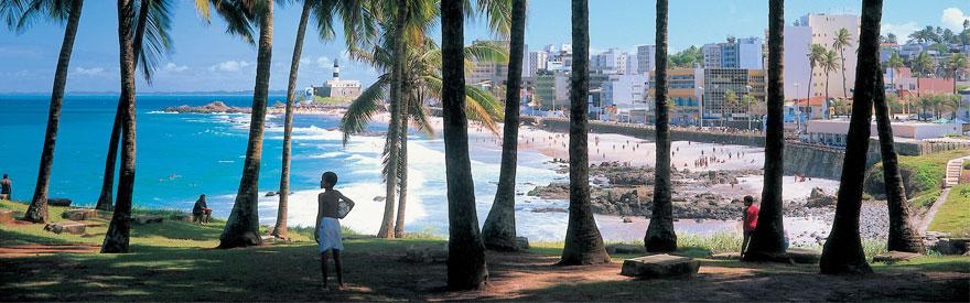 brasil_mini_banner