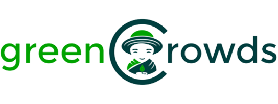 greencrowds_logo