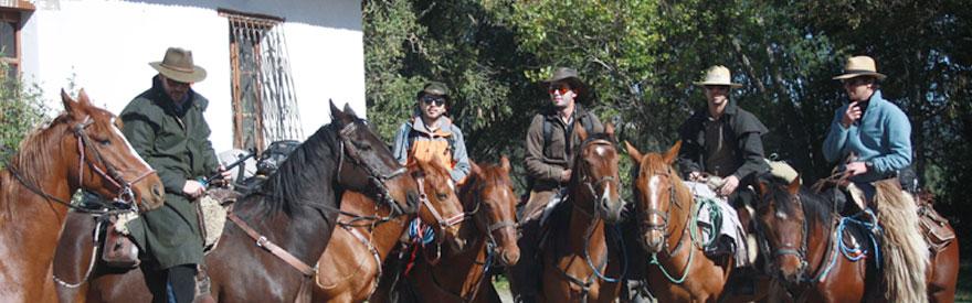 horseriding_mini_banner