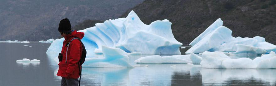 patagonia_mini_banner