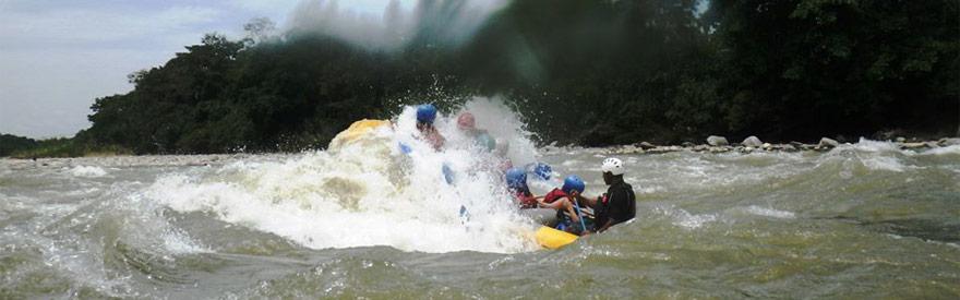 rafting_mini_banner