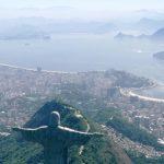 menu_brazil