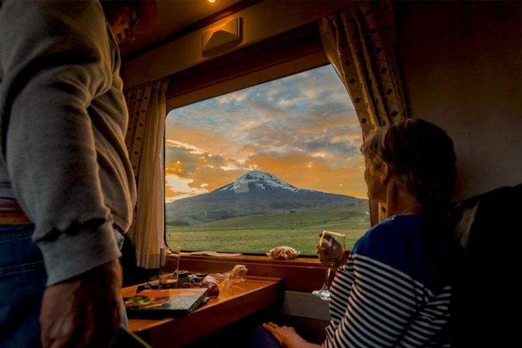 impressive-view-from-the-republican-coach-of-chimborazo-volcano