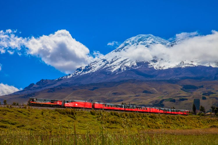 tren-crucero-at-chimborazo-slopes