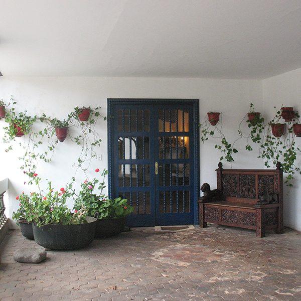 Hacienda_Zuleta