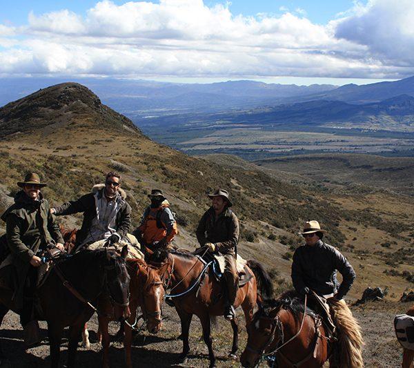 Horseback_riding_Ecuador