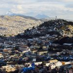 The best time to visit Quito: Easter Week