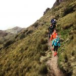 Ecuador: Superb Destination For High Altitude Adventures