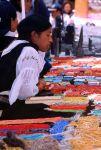 Otavala-3